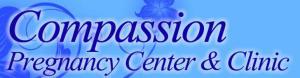 Compassion Pregnancy Center Monterey