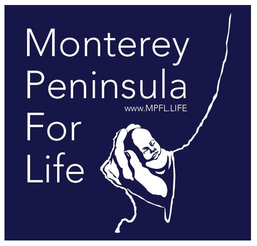 0-MPFL Logo